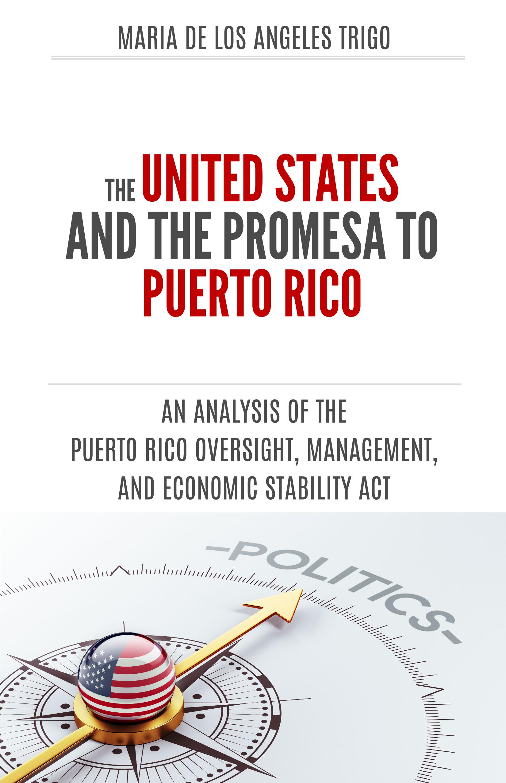 an analysis of puerto rico An outline of our credit analysis of the us territories of puerto rico, guam and the us virgin islands follows we conclude with a review of the role these bonds play -- or do not play -- in.