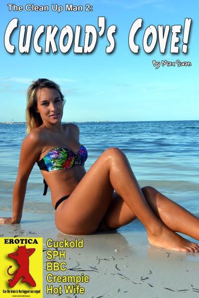 Nude pics of ethio porno