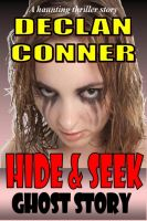 Cover for 'Hide and Seek'