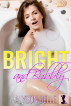Bright and Bubbly: A Gender Swap Romance by Alyson Belle