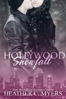 Hollywood Snowfall
