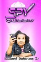 Leonard Anderson Jr - Spy Queen