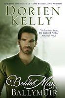 Dorien Kelly - The Boldest Man in Ballymuir