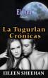 El Cura: (Libro II) La Tugurlan Crónicas by Eileen Sheehan