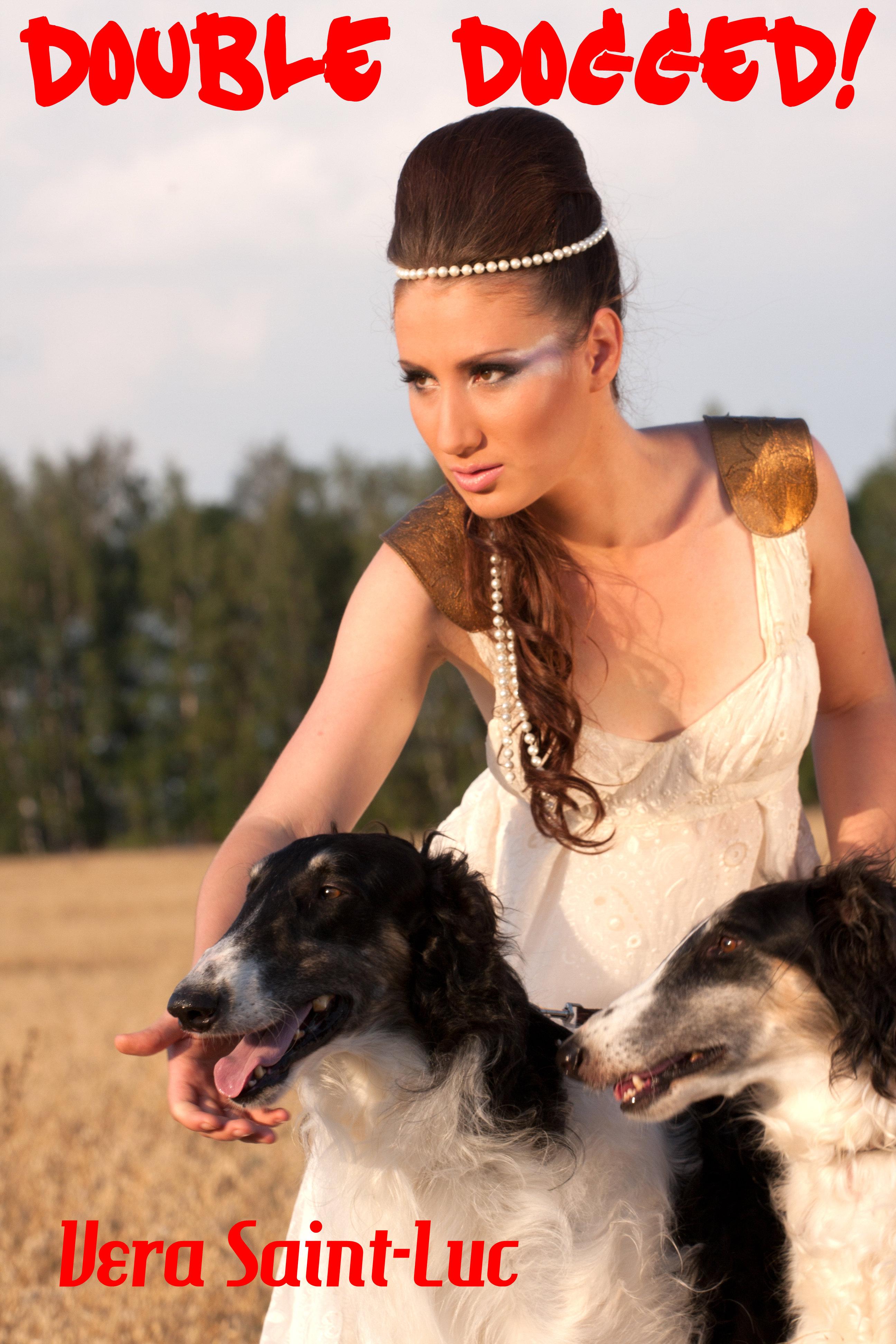 Smashwords  Double Dogged Bestiality Animal Sex Erotica -6330
