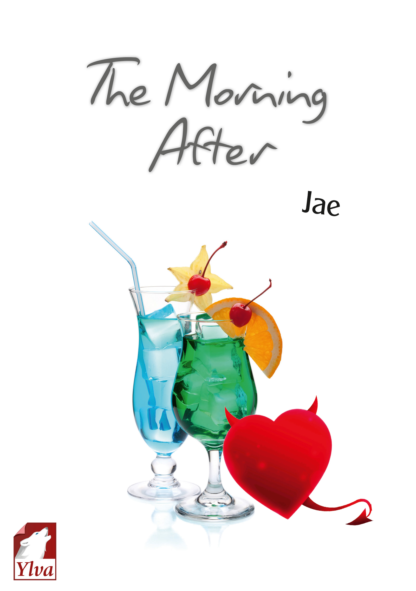 Smashwords about jae author of ein happy end kommt selten allein the morning after free copy by jae fandeluxe Image collections