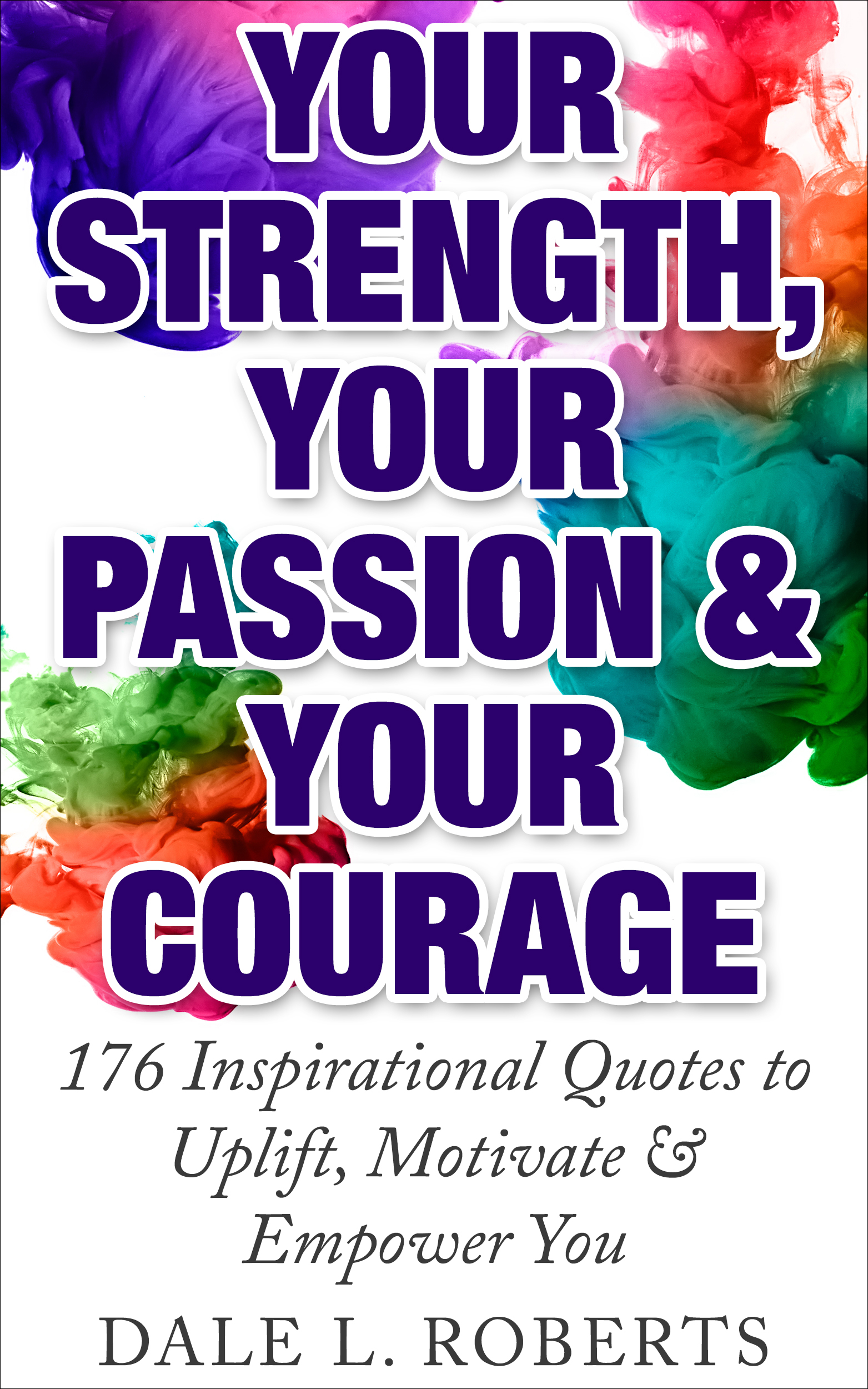 c3cc2aa5e37 Smashwords – Your Strength
