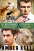 Banded Brothers, Volume 2 by Amber Kell
