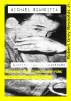 Michael Scandifia Gambino Family Loanshark Murdered Near Tuxedo, New York December 1968 by Robert Grey Reynolds, Jr