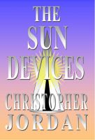 Buy The Sun Devices Now
