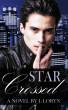 Star-Crossed by L. Loryn