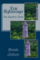 The Sapphire Tower: New Beginnings