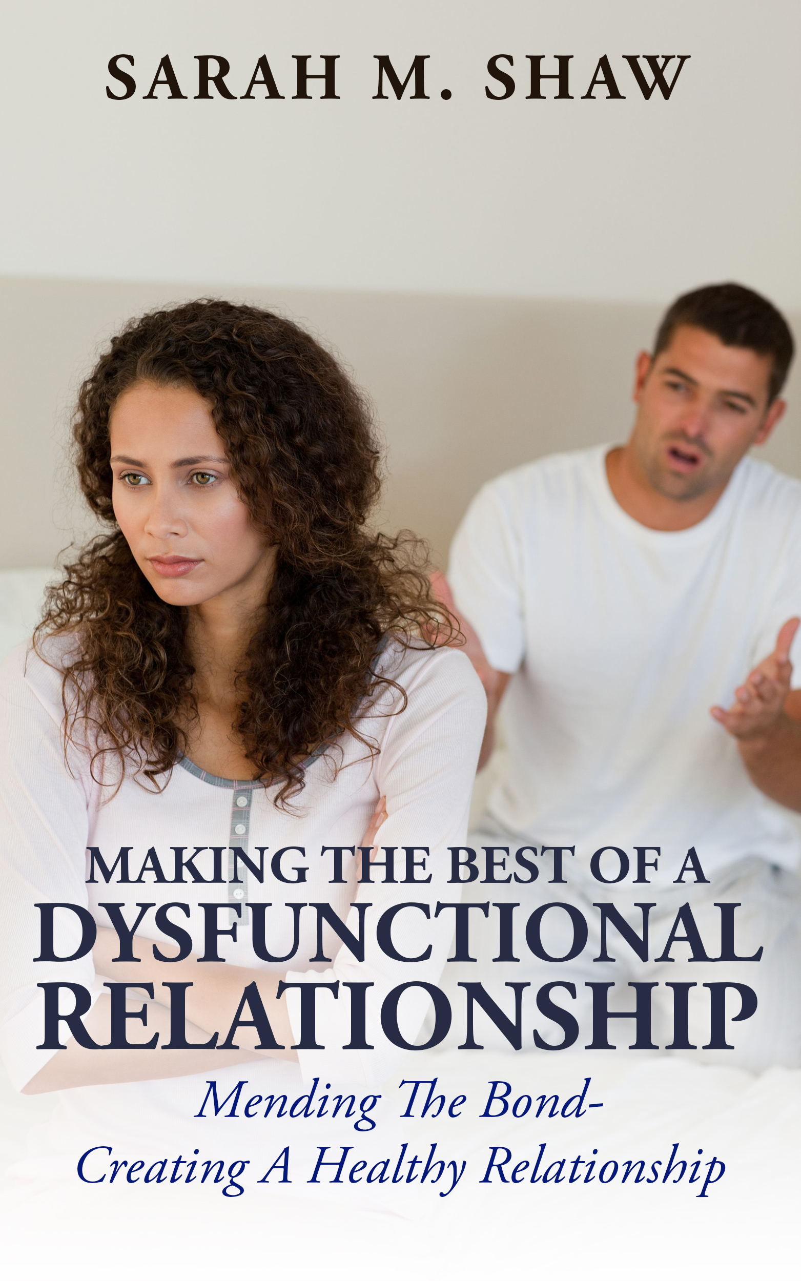 an analysis of a dysfunctional relationships of couples Questions about relationships in the great gatsby and daisy relationship analysis for you to use evidence from two to three of the couples to make your.