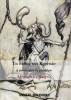 Το πάθος του Κριστιάν ή φωνές από τη χαράδρα by Ανοικτή Βιβλιοθήκη
