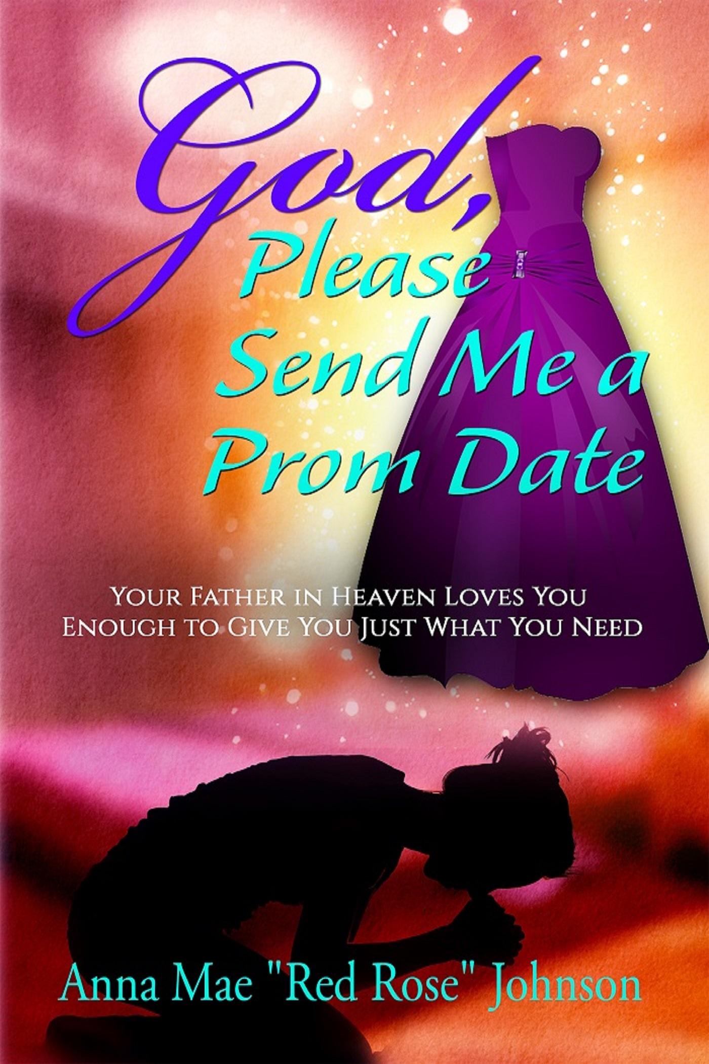 god email til at sende til online dating dating sites til gratis london
