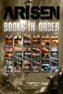 ARISEN : Books In Order by Michael Stephen Fuchs
