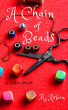 A Chain of Beads by M. Arbon