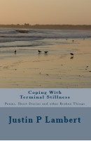 Coping with Terminal Stillness - Poems, Short Stories, and Other Broken Things
