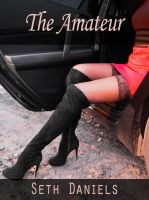 Seth Daniels - The Amateur: A BDSM Fantasy