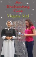Virginia Aird - An Enchanting Time
