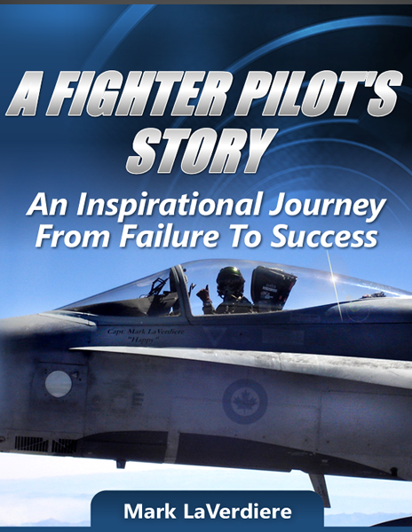 the benefits of becoming a pilot and the history of flying Unlike most editing & proofreading services, we edit for everything: grammar, spelling, punctuation, idea flow, sentence structure, & more get started now.