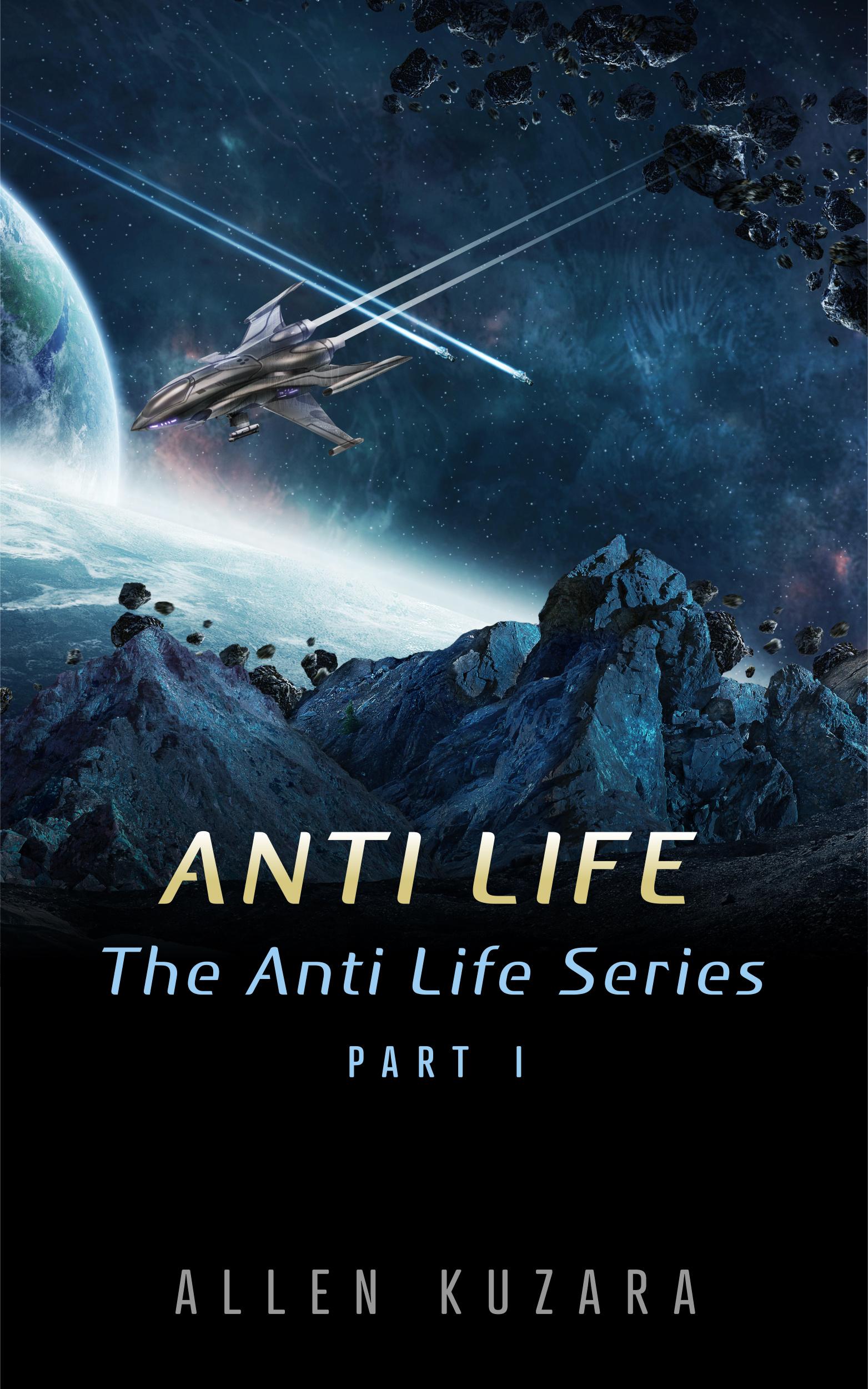 Anti Life (sst-li)