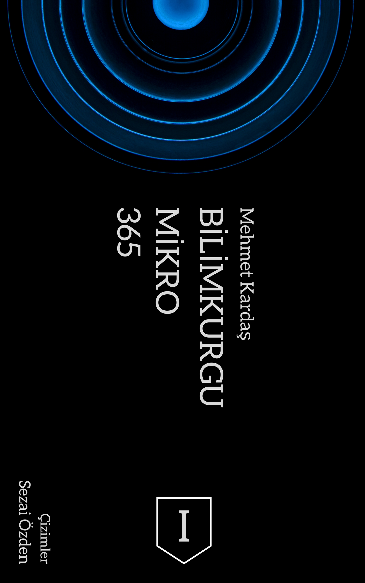 Smashwords 365 Mikro Bilimkurgu I A Book By Mehmet Kardaş