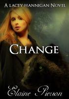 Elaine Pierson - Change
