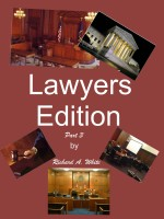 Lawyers Edition Part 3