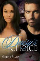 Sienna Mynx - Daisy's Choice