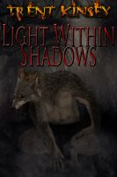 Cover for 'Light Within Shadows'