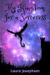 My Kingdom for a Sorceress by Laura Josephsen