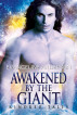 Awakened by the Giant by Evangeline Anderson