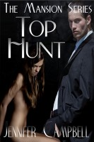 Jennifer Campbell - Top Hunt