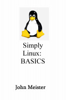 Simply Linux: Basics