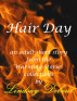 Hair Day by Lindsay Debout