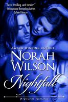 Norah Wilson - Nightfall