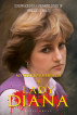 Mysterious Death of Lady Diana : Conspiracies over Enigmatic Demise of Princess of Wales by Sreechinth C