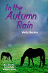 In the Autumn Rain by Verity Norton