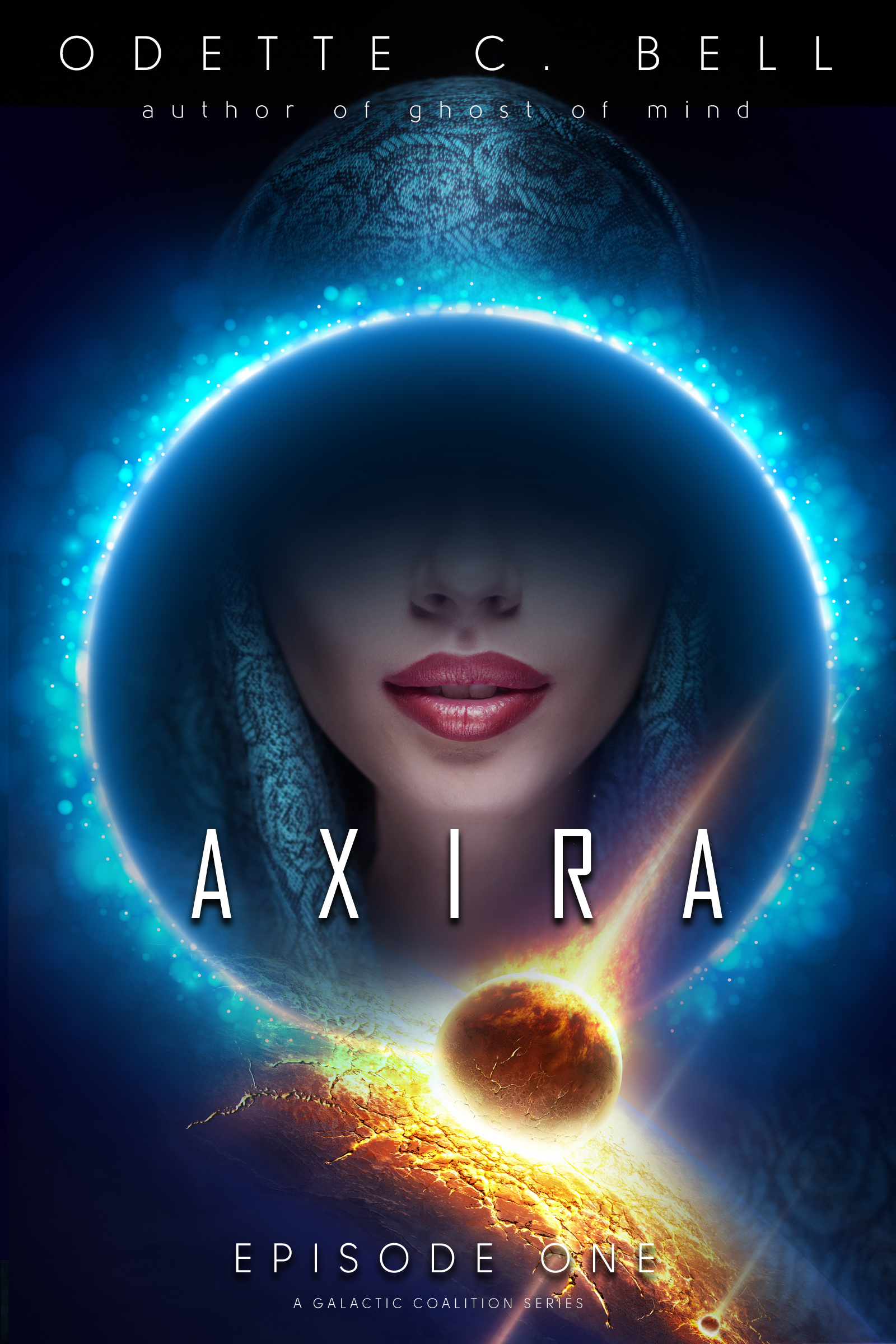 Axira Episode One (sst-v)