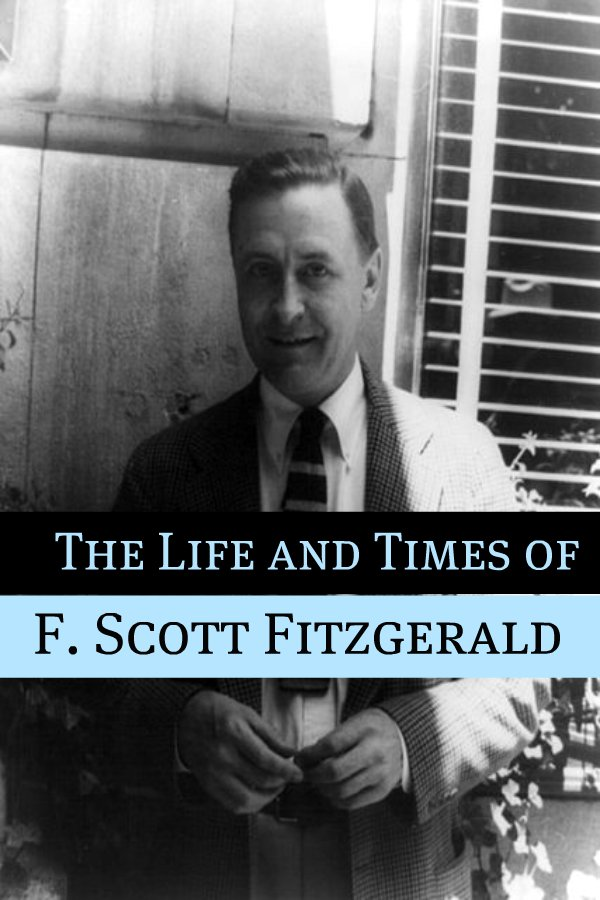 "is scotts fitzgeralds life reflected in Adam gopnik on ""the crack-up,"" the modern confessional, and the lives of scott and zelda fitzgerald."