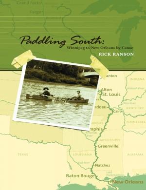 a7de1c55b01b Smashwords – About Rick Ranson, author of 'Working North - Dew Line ...