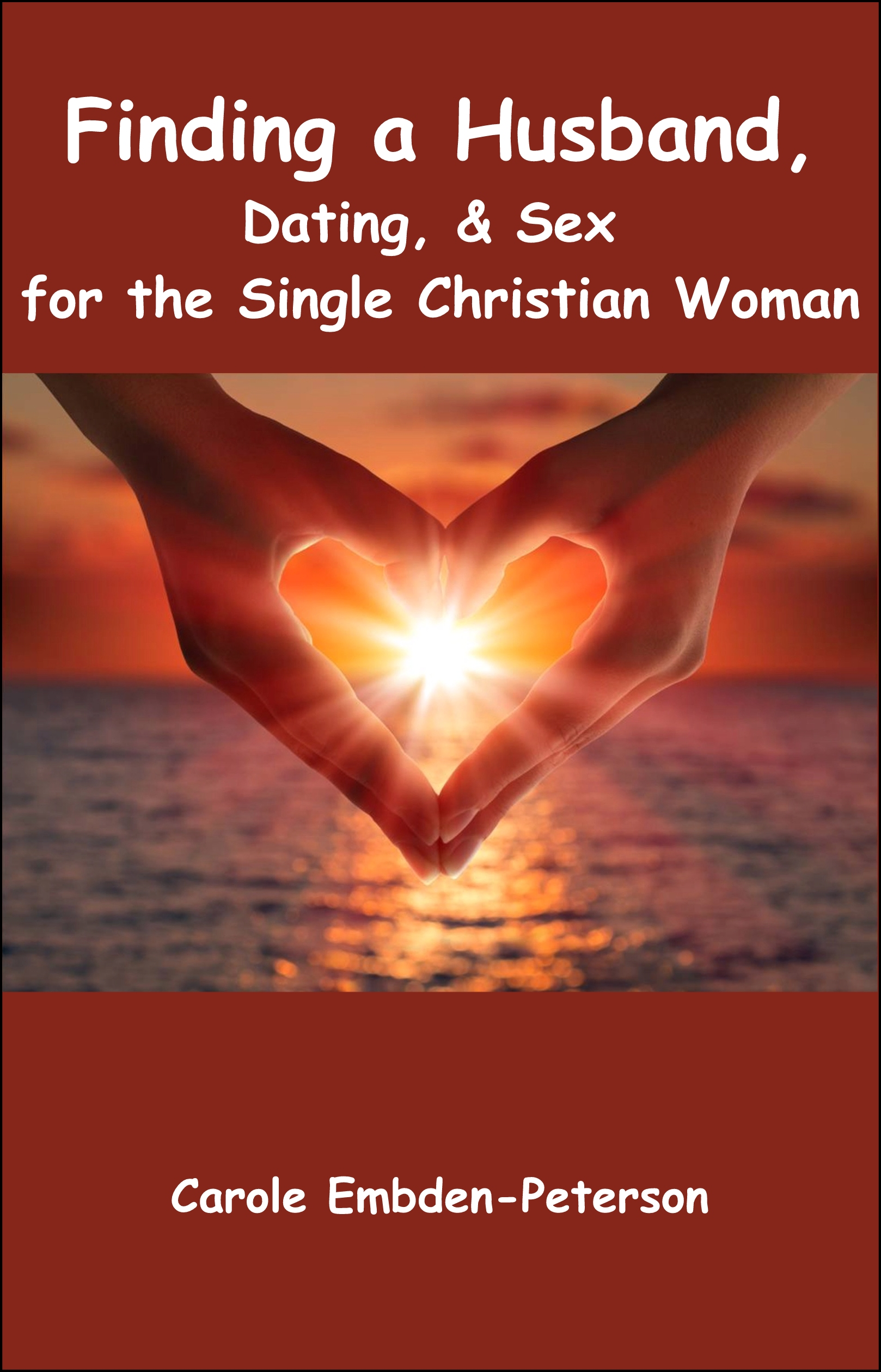 sex dating christian Here are some of the most common dating rules and how they can be used most effectively to guide christian teens through the world of dating  dating tips for christian teens lies christian teens tell themselves about sex and dating teen online dating sites.