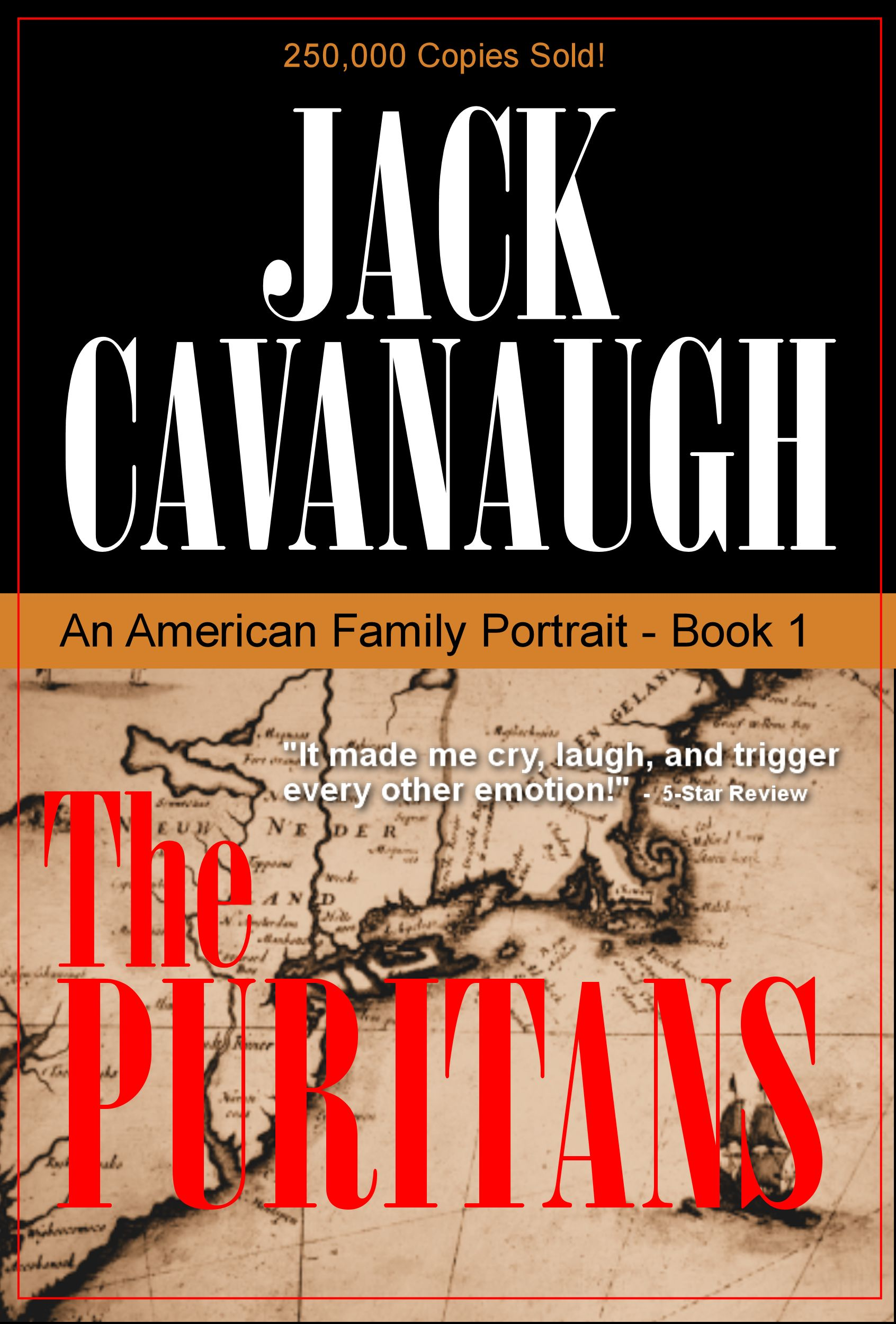 an overview of the character drew morgan in the puritans by jack cavanaugh Meet the cast and learn more about the stars of of crossing jordan with stubborn and resourceful medical examiner jordan cavanaugh revives jack slocum 2.