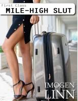 Imogen Linn - Mile High Slut