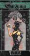 Clan Novel Giovanni - Book 10 of The Clan Novel Saga by Justin Achilli