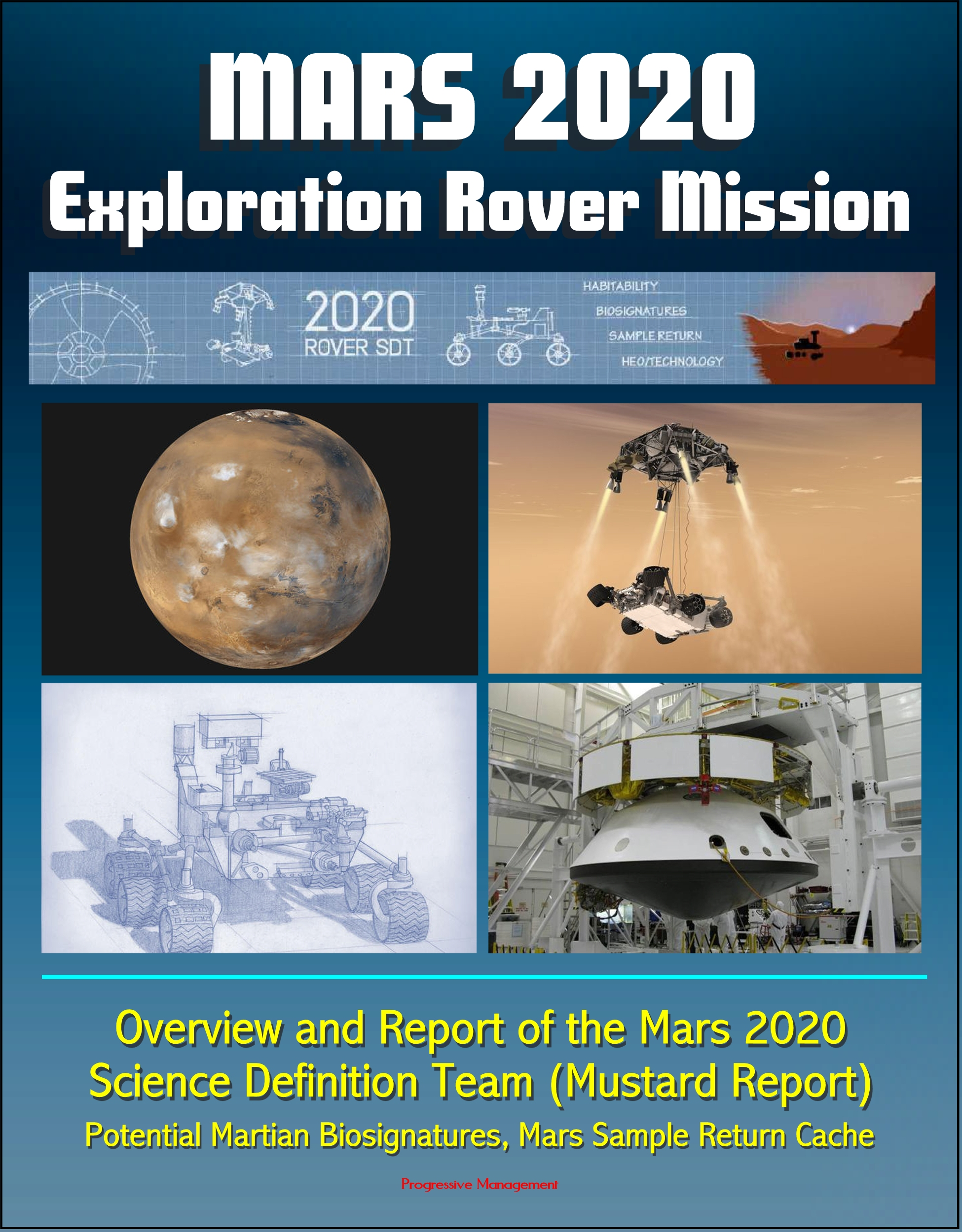 """Image result for mars 2020 mission"""""""