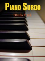 Cover for 'Piano Surdo'
