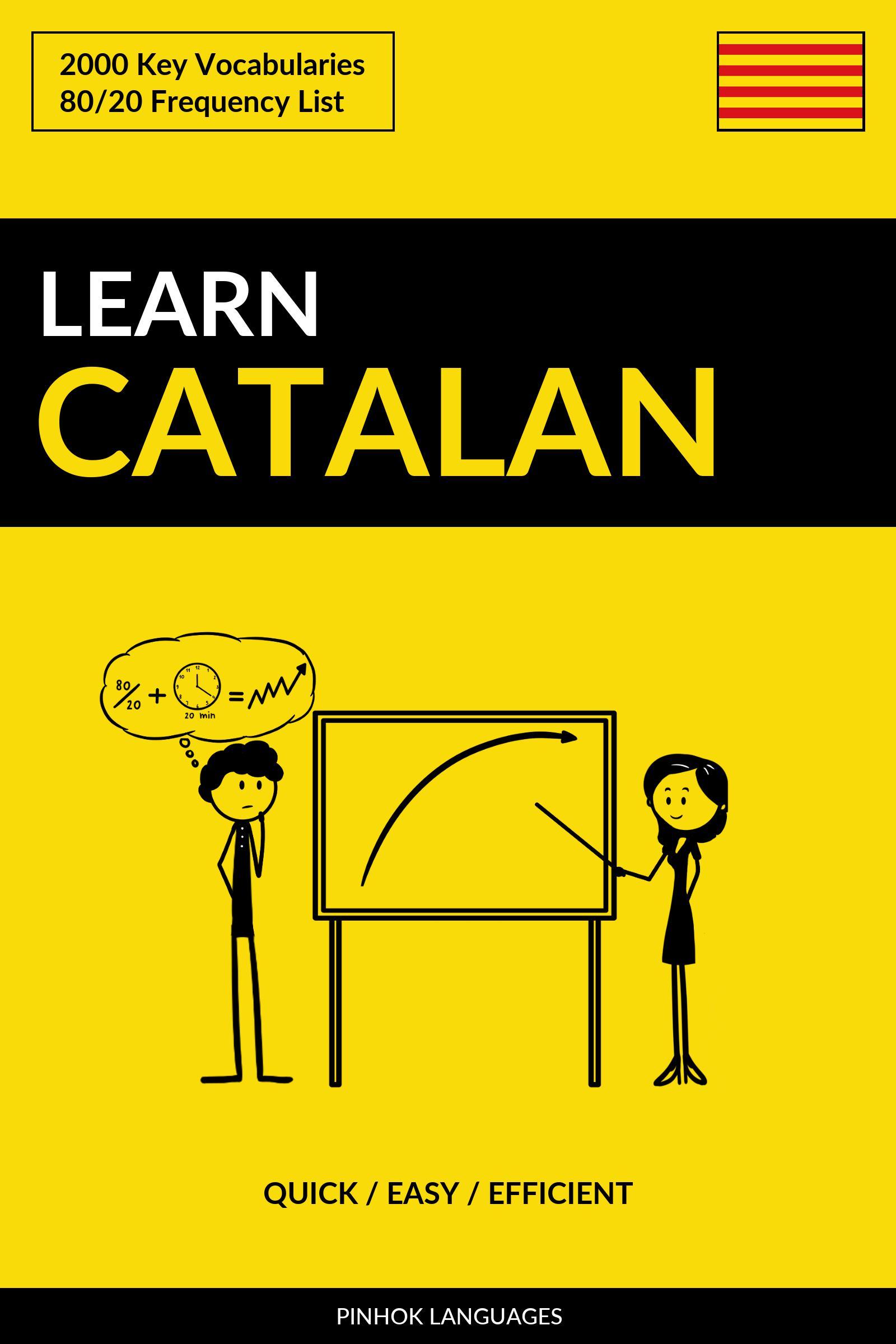19 Basic Spanish Words for Kids