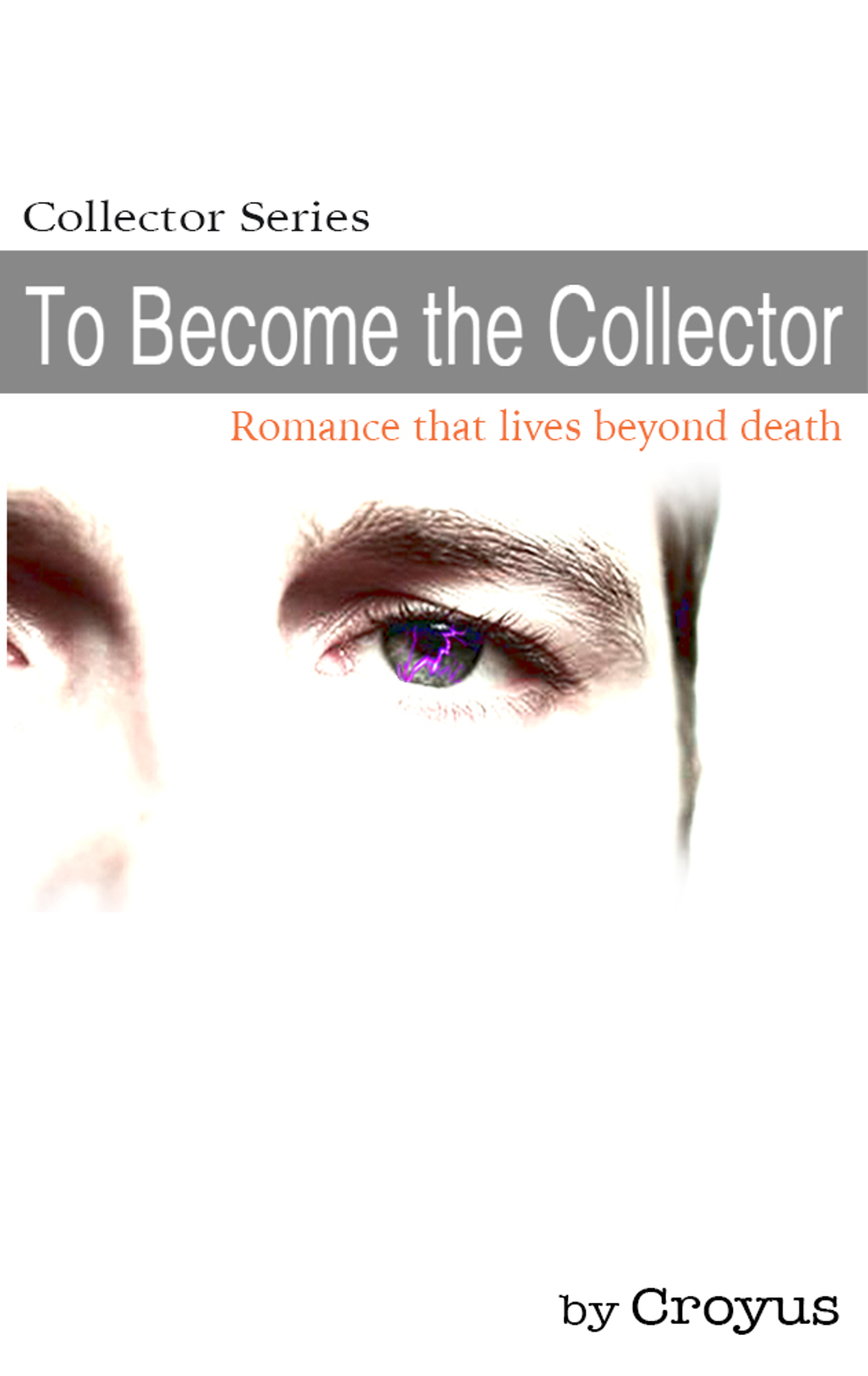 if i become a collector Research what it takes to become a bill collector learn about education and training, job growth and salary statistics to find out if this is the.